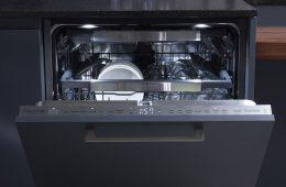 lavastoviglie-sliding-door-SKSDW2402P-3