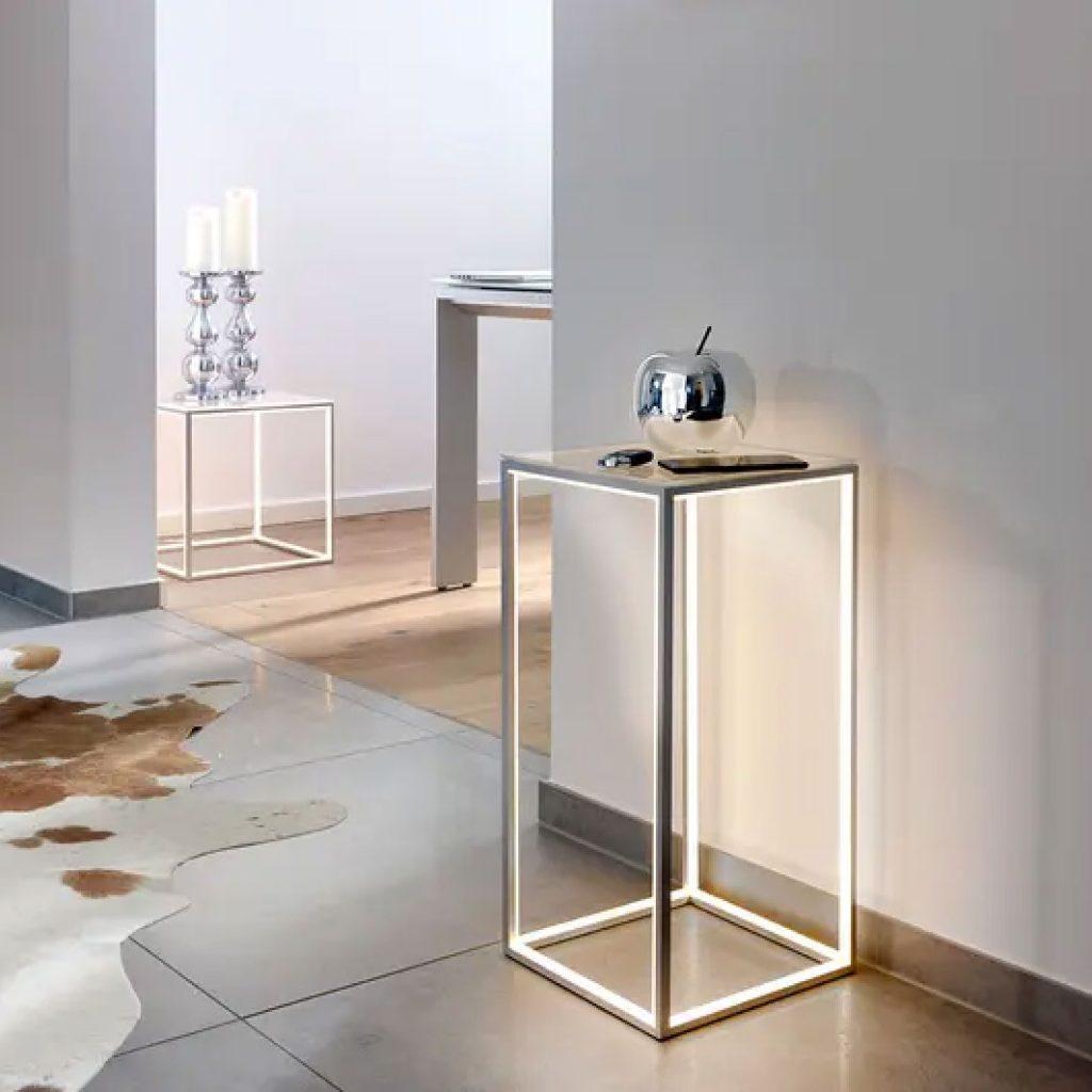 tavolino-illuminato-delux-altezza-60-cm