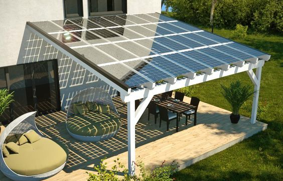 https://www.homestyleblogs.it/images/EDENGROUP/blog/quanto-fuori-piove/portico-fotovoltaico-homestyleblogs.png